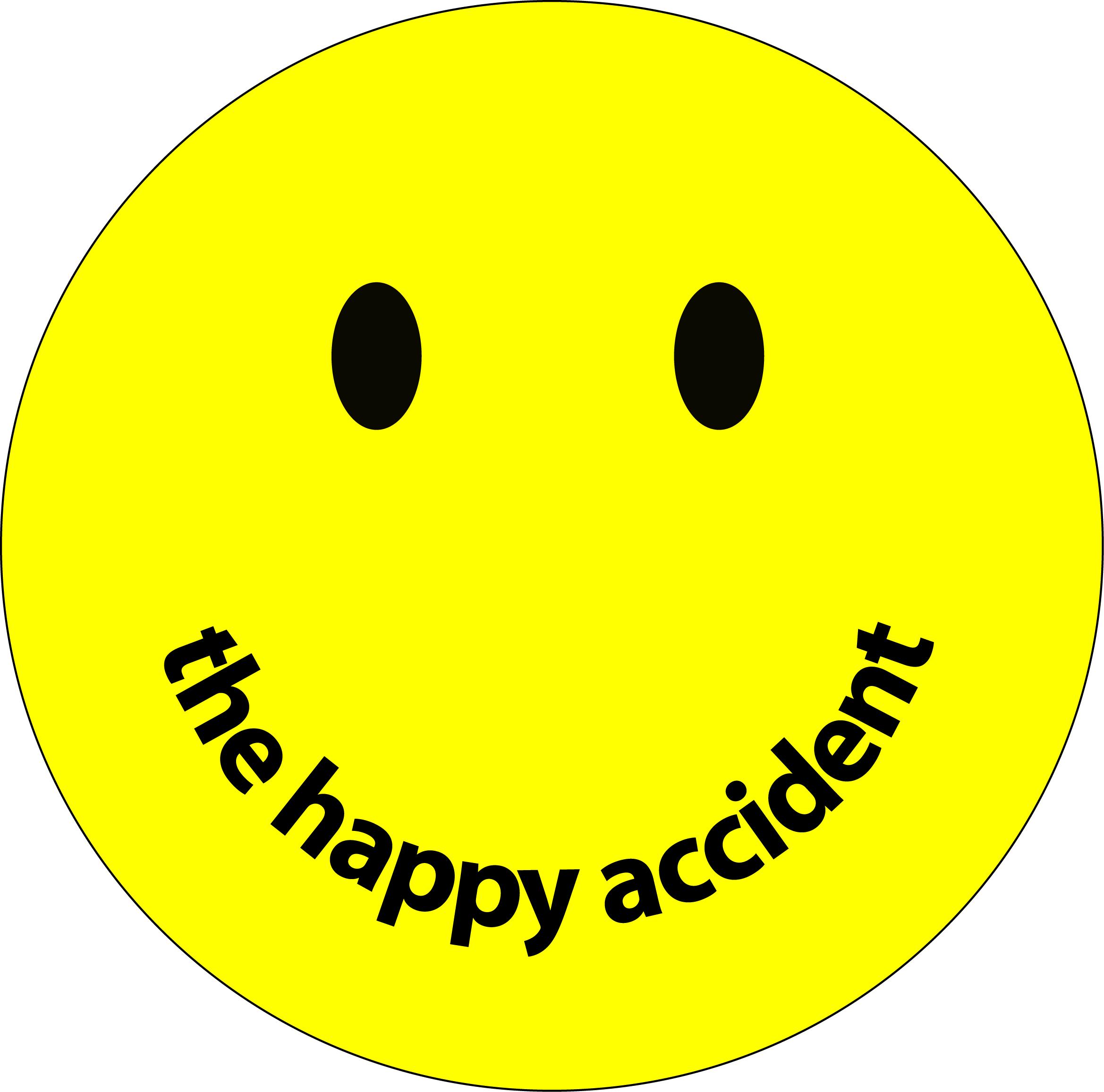 Be Happy Its Friday S
