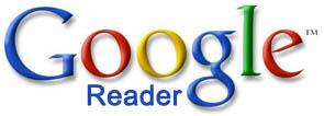 greader-logo